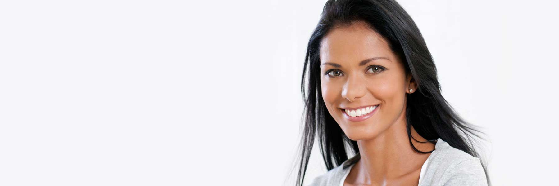 Root Canal Therapy in Houston banner image