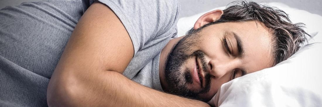 sleep apnea treatment in houston tx | snore guard | bear creek dentistry